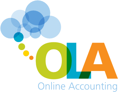 OLA Accounting