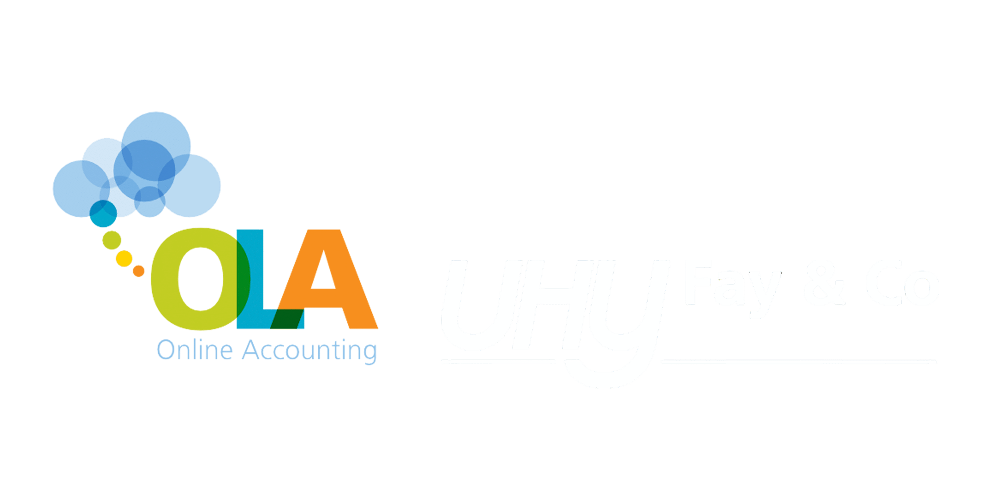 OLA Accounting